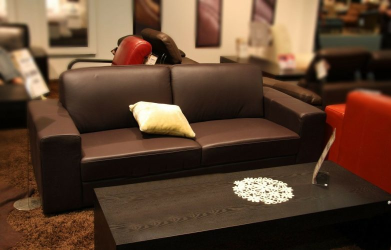 Tips for Packing Upholstered Furniture for Moving and Storage
